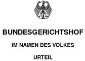 bgh_urteil