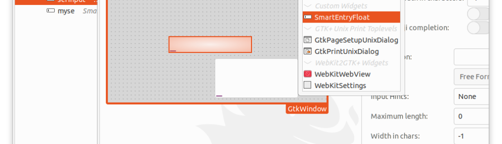 Glade_Custom_Widgets
